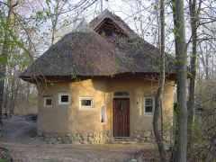 strawbale_house