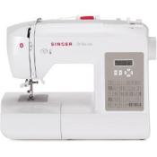 sewingmaching