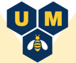 umBees