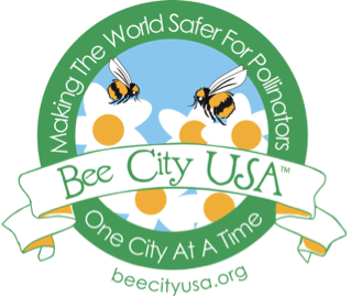 BeeSafeNeighborhood